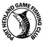 Port Hedland Game Fishing Club. Port Hedland, Western Australia.